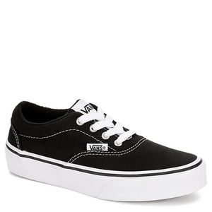 Vans Doheny Skate Sneakers Shoes Size 8.5 / EU 39